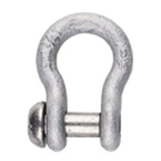 Connector Shackles